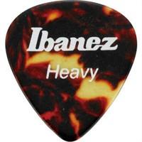 Ibanez Pena Celluloid Heavy Sunbur Ace161Hsh