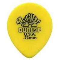 Jim Dunlop Tortex Teardrop 73Mm Pena