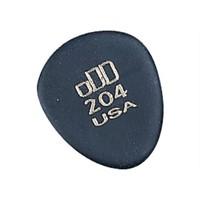 Jim Dunlop Jd Jazztones Pena 204