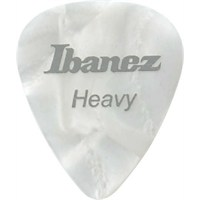 Ibanez Pena Celluloid Heavy Ce14Hpl