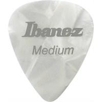Ibanez Pena Celluloid Medium Ce14Mpl
