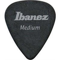 Ibanez Pena Matt Medium Pm14Mbk