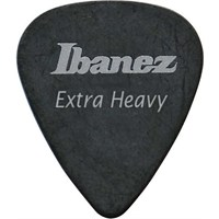 Ibanez Pena Matt Extra Heavy Pm14Xbk