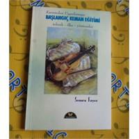 Başlangıç Keman Eğitimi Semra Fayez - Yr-015