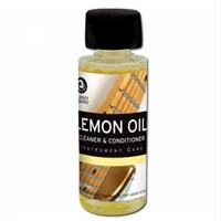 Limon Yağı-Lemon Oıl Temiz Pwlmn Planetwaves