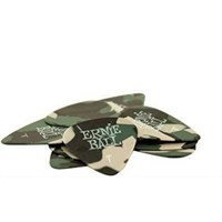Ernieball P09221 Pena Camouflage T 1 Adet