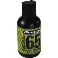 Jim Dunlop Bodygloss 6574 Cream Of Carnauba