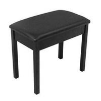 Piyano Standı Siyah On-Stage Kb8802B