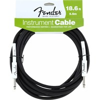 Fender Performance Enstrüman Kabl 0990820007