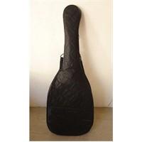 Klasik Gitar Kılıfı Normal 4/4 Tam Boy