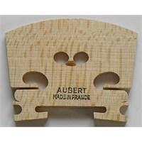 Aubert V4Tb5 Keman Köprüsü-Orjinal 4/4 Franc