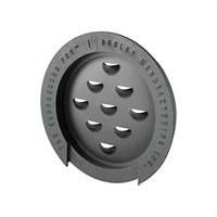 Jim Dunlop Feedback Kapağı Dsb302