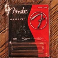 Fender Cam Slide Fgs6 - 0992300006