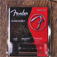 Fender Cam Slide Fgs7 - 0992300007