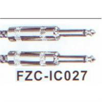 Fzone Fzc-Ic027 3 Metre Enstrüman Kablosu