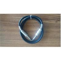 Kablo 70 Cm