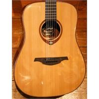 Lag T100D Akustik Gitar
