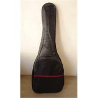 Akustik Gitar Kılıfı Normal Ag300