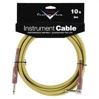 Fender Enstrüman Kablo 3 M Fg10Tl-0990820029