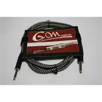 G.Master Gm05 3 Metre Enstrüman Kablosu