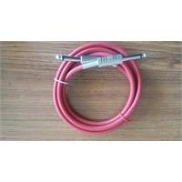 Kablo 1.5 Metre
