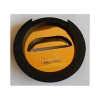 Jim Dunlop Feedback Kapağı Dsg313