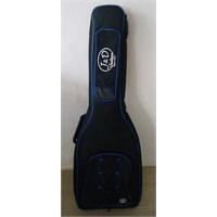 Elektro Gitar Softcase Jd Brothers Yc-230E