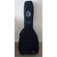 Akustik Gitar Softcase Jd Brothers Yc-230W
