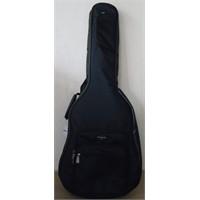 Klasik Gitar Softcase Jd Brothers Yc-230C