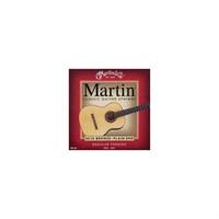 Martin M220 Klasik Gitar Teli Bronze Regular