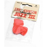 Jim Dunlop Eric Johnson Signature 47Pej3N