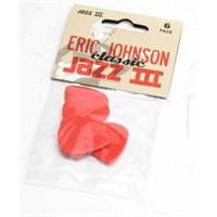 Jim Dunlop Eric Johnson Signature 47Pej3N