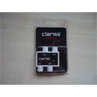 Keman Akort Düdüğü Clariss Vp-4