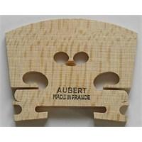 Viola Eşiği Aubert A46Tb5 Profesyonel