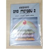 Elektronik Org Metodu 2 - Selçuk Yıldırım