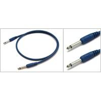 Enstrüman Kablo Kirlin Ic-241-6M Bl 6 Metre