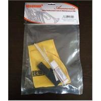 Wisemann 949013 Klarnet Temizlik Ve Bakım Seti