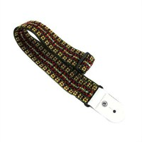 Planet Waves Textile Collection Straps 50G00