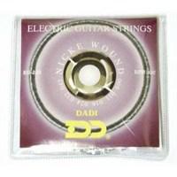 Elektro Gitar Teli Takım Dadi Eg220