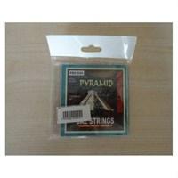 Pramit Saz Teli Uzun Sap 020 5 Takım Pbs020