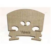 Keman Köprü 3/4 Valencia Vbr10034