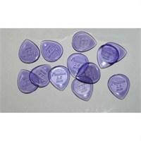 Gitar Pena Stubby 2.0Mm Açık Mavi Pnt305-200