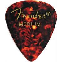Gitar Penası Fender Shell Medium 0980351800