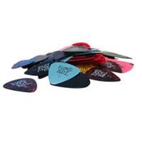 Gitar Penası Ernie Ball İnce P09108 (5 Adet)