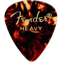 Gitar Pena Fender Shell Kalın 0980351900