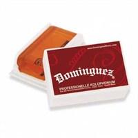 Dominguez Dvr20P Reçine