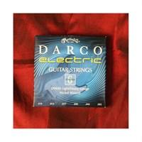 İmecemuzik Elektro Gitar Teli Darco D9600 Light/Heavy
