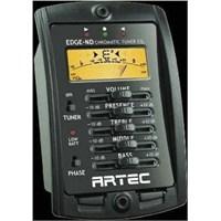 Artec Edge-Ndf Chromatic 4 Band Eq Ekolayz