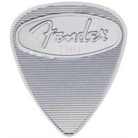Fender Metal Pena Thin 1 Adet Fiyatı
