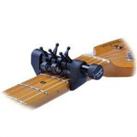 Flanger Fa20 Flexi Akustik Ve Elektro Gitar